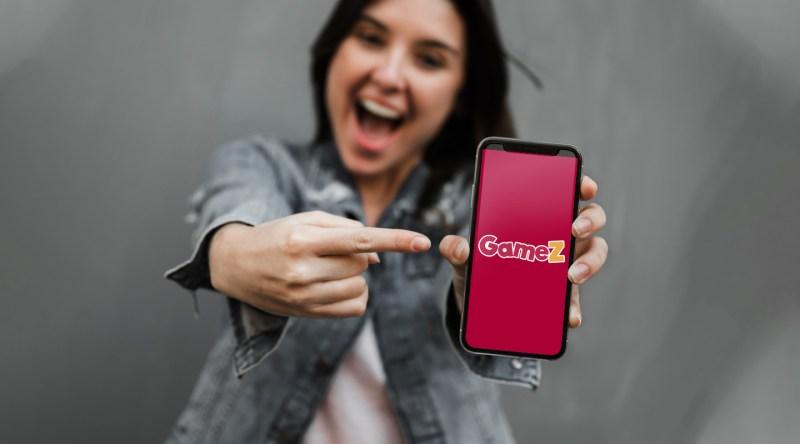KidZania lanza app GameZ con divertidos juegos de adivinanzas y quizzes - app-kidzania-gamez-800x444