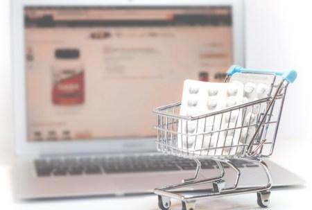 Estos son los hábitos de comercio electrónico durante la contingencia