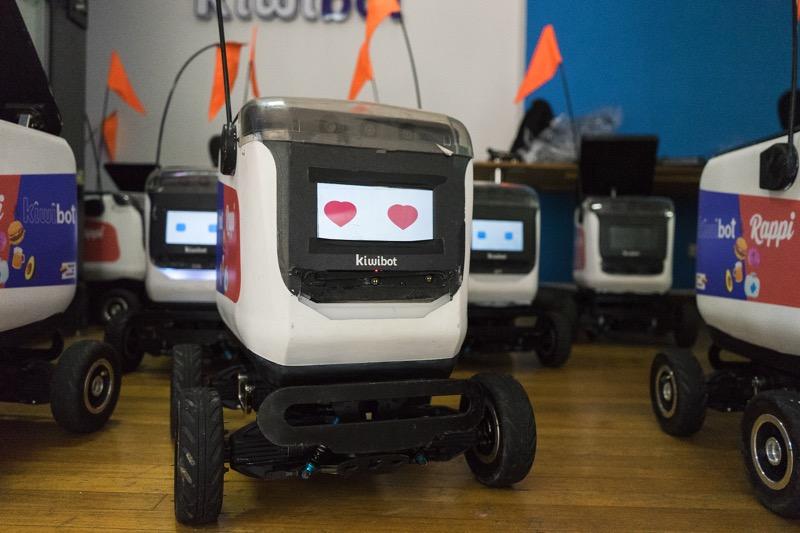 robot-entrega