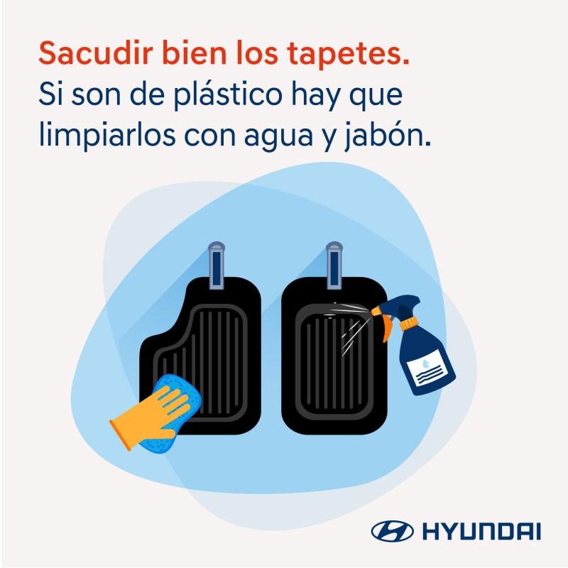 Recomendaciones para limpiar tu auto y reducir riesgos de contagio - recomendaciones-para-limpiar-tu-auto_hyundai-07-800x800