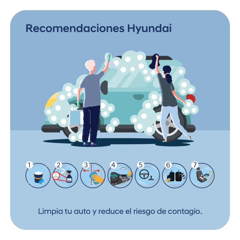 Recomendaciones para limpiar tu auto y reducir riesgos de contagio - recomendaciones-para-limpiar-tu-auto_hyundai-generico-medios-800x800