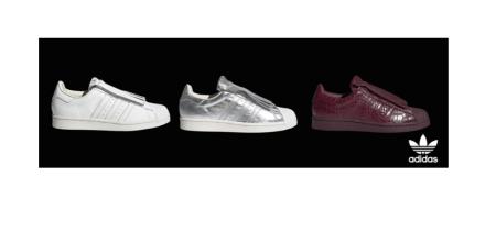 adidas Originals presenta L'AGGIO Pack