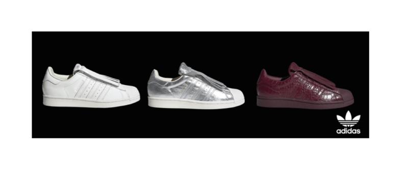 adidas Originals presenta L'AGGIO Pack - adidas-originals-laggio-pack-800x375