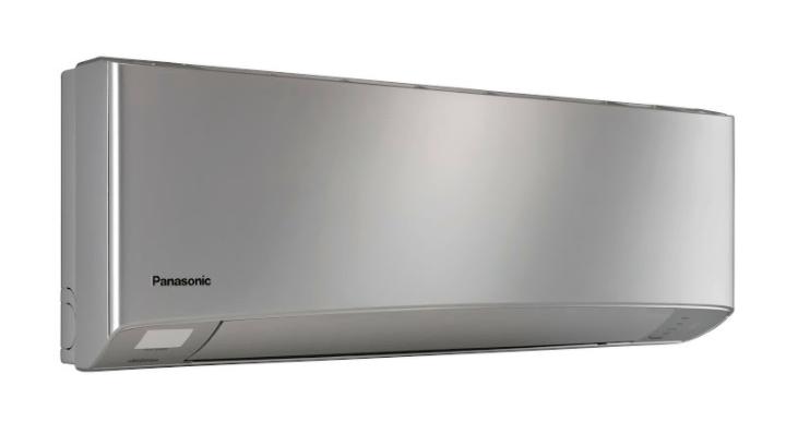 Lo último en tecnología para el hogar que te facilitará la vida - aire-acondicionado-panasonic