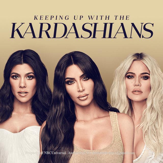 Especial Día de la Madre: E!, Keeping Up With The Kardashians el 10 de mayo - e-keeping-up-with-the-kardashians