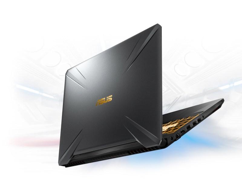 ASUS TUF: laptop gamer accesible y potente - fx505dv-al020t-5-liver-800x600
