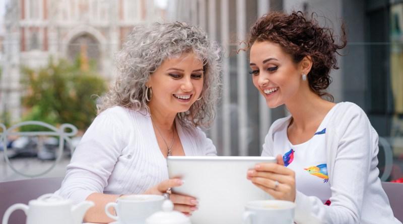 5 libros para fortalecer el vínculo entre tu madre y tú - libros-dia-de-la-madre-800x446