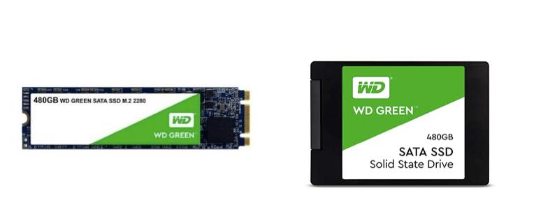 Western Digital y SanDisk se unen a las ofertas durante el Hot Sale - linio_wd-ssd-green-480gb-m-2_sata_iii