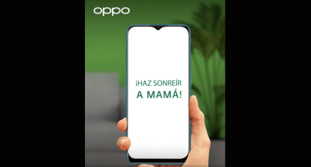 5 ideas sorprender a mamá con la ayuda de tu celular