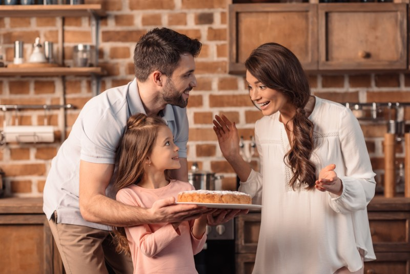 Las 10 reposterías preferidas para celebrar a mamá en casa - reposterias-cdmx
