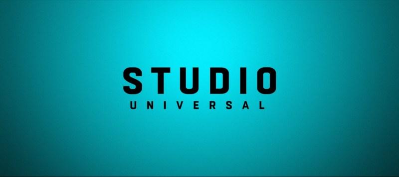 Programación de mayo en Studio Universal - studio-universal-headline-800x356