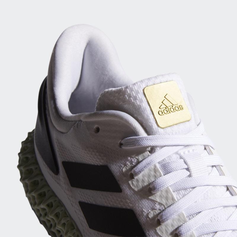 Adidas 4D, diseñada para revolucionar el running - tecnologia-adidas-4d_eg6264_d1_ecom