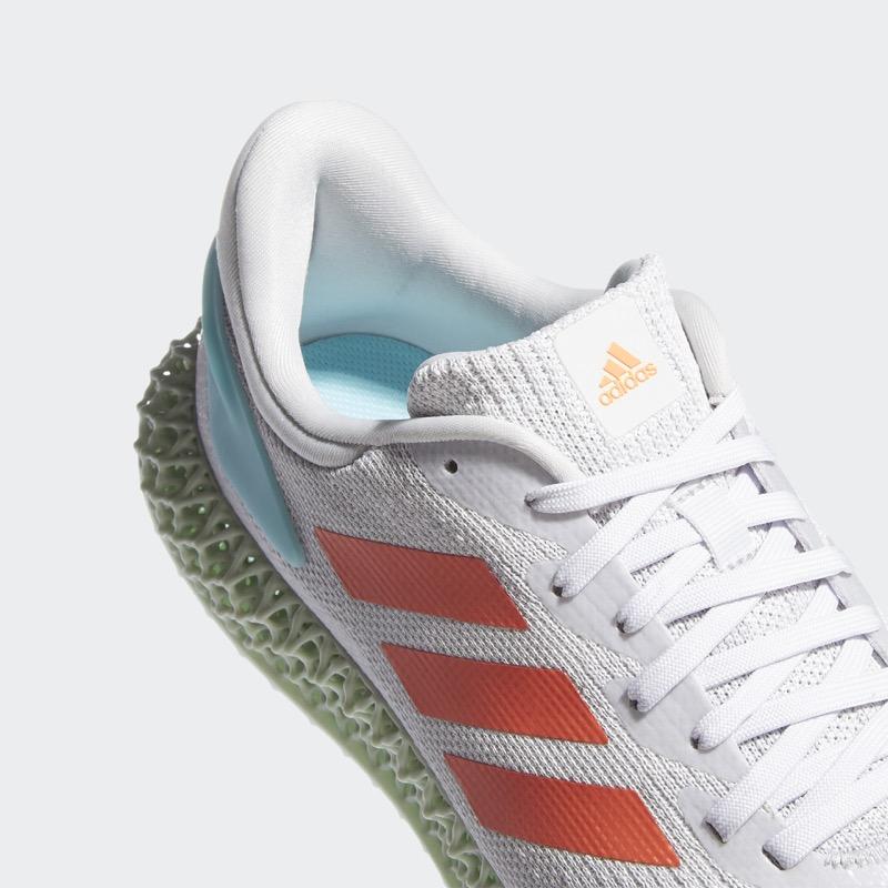 Adidas 4D, diseñada para revolucionar el running - tecnologia-adidas-4d_fw1230_d1_ecom