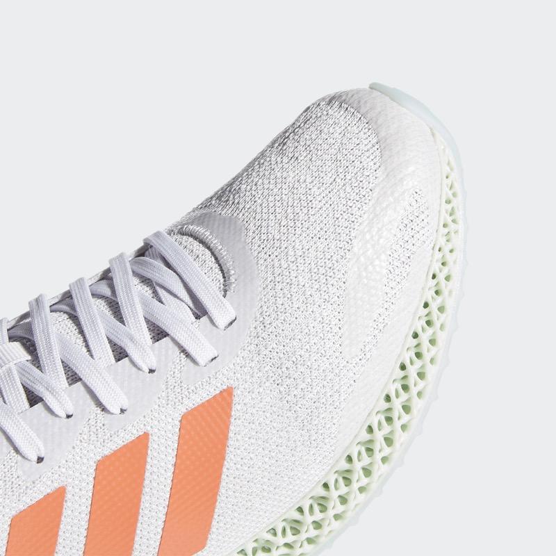 Adidas 4D, diseñada para revolucionar el running - tecnologia-adidas-4d_fw1230_d2_ecom