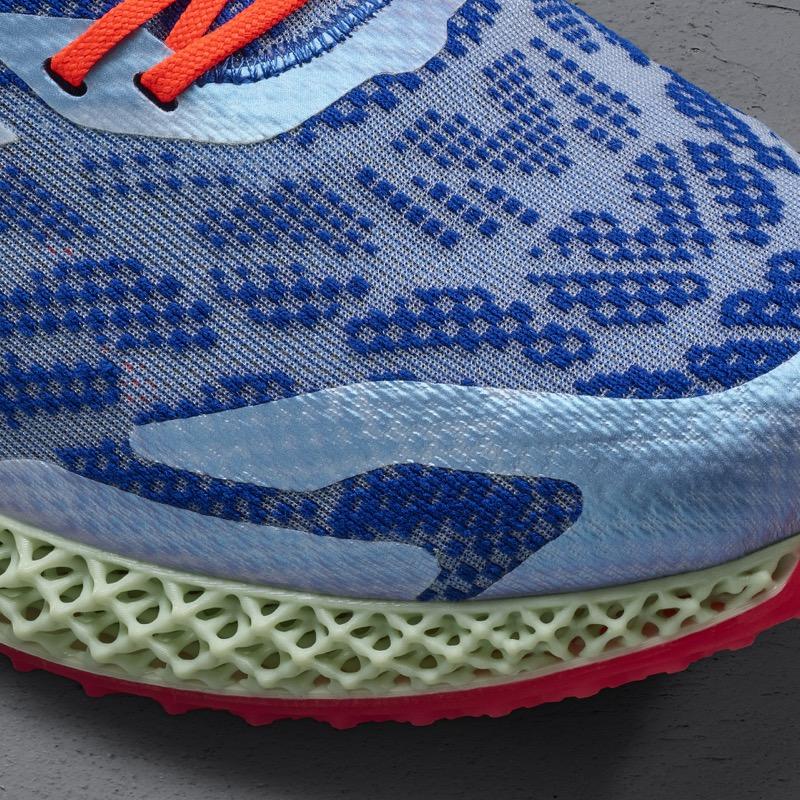 Adidas 4D, diseñada para revolucionar el running - tecnologia-adidas-4d_fw1231_h3_ecom