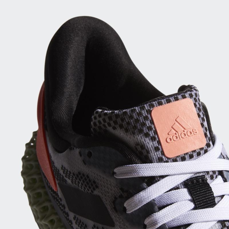 Adidas 4D, diseñada para revolucionar el running - tecnologia-adidas-4d_fw1233_d1_ecom