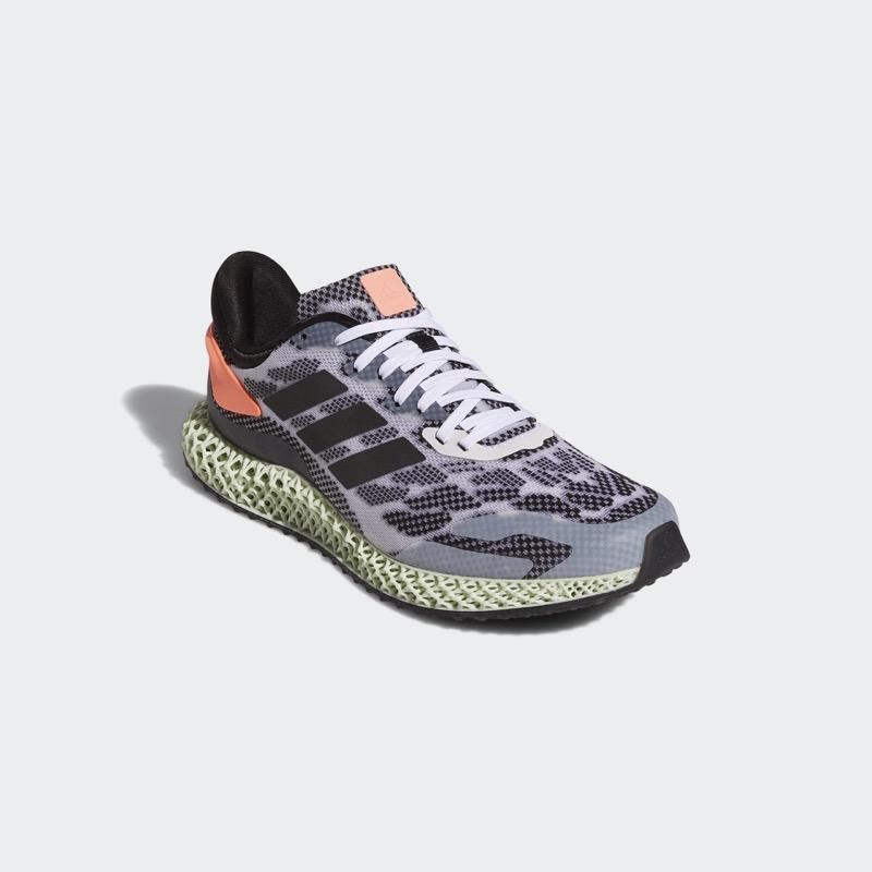 Adidas 4D, diseñada para revolucionar el running - tecnologia-adidas-4d_fw1233_flt_ecom