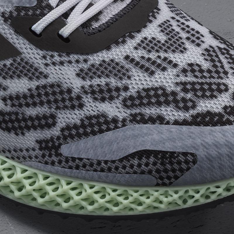 Adidas 4D, diseñada para revolucionar el running - tecnologia-adidas-4d_fw1233_h1_ecom