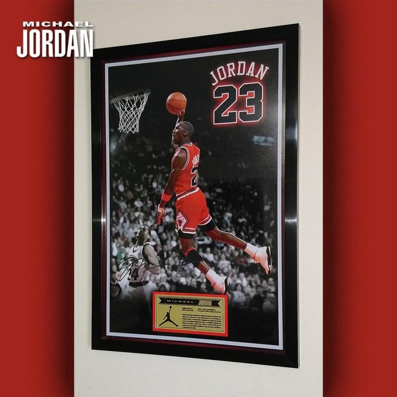 The Last Dance no se acaba: productos de Michael Jordan aumentan su búsqueda más de 1,600% - the-last-dance-michael-jordan_cuadro-decorativo-michael-jordan-icono-del-deporte-800x800