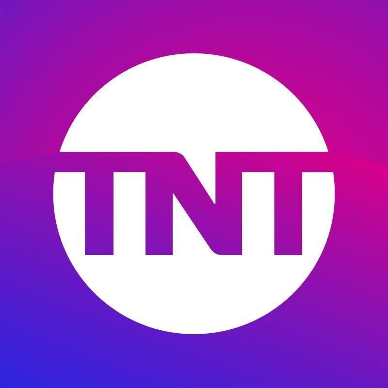 Mayo: Programación de domingos en la noche serán de MEGAFILM por TNT - tnt