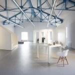 Fondazione Prada anuncia su reapertura a partir del 5 de Junio