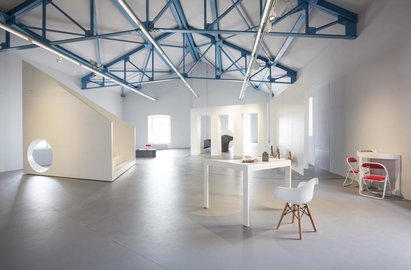 Fondazione Prada anuncia su reapertura a partir del 5 de Junio - accademia-dei-bambini-foto-delfino-sisto-legnani-2-800x526