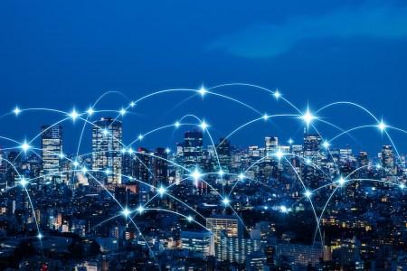 Comercio online, la nueva realidad de tu negocio