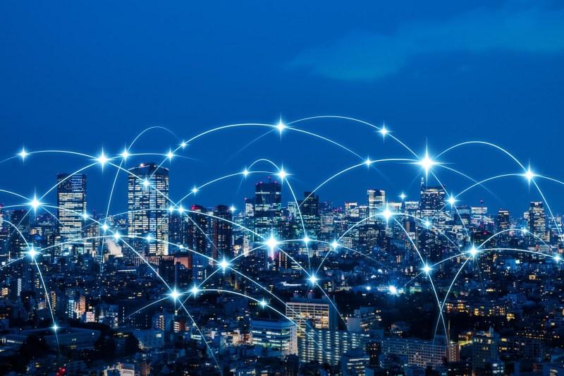 Comercio online, la nueva realidad de tu negocio - comercio-online-800x533
