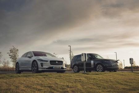 Día del Medio Ambiente: Destination Zero, Jaguar Land Rover refuerza su compromiso con la sustentabilidad