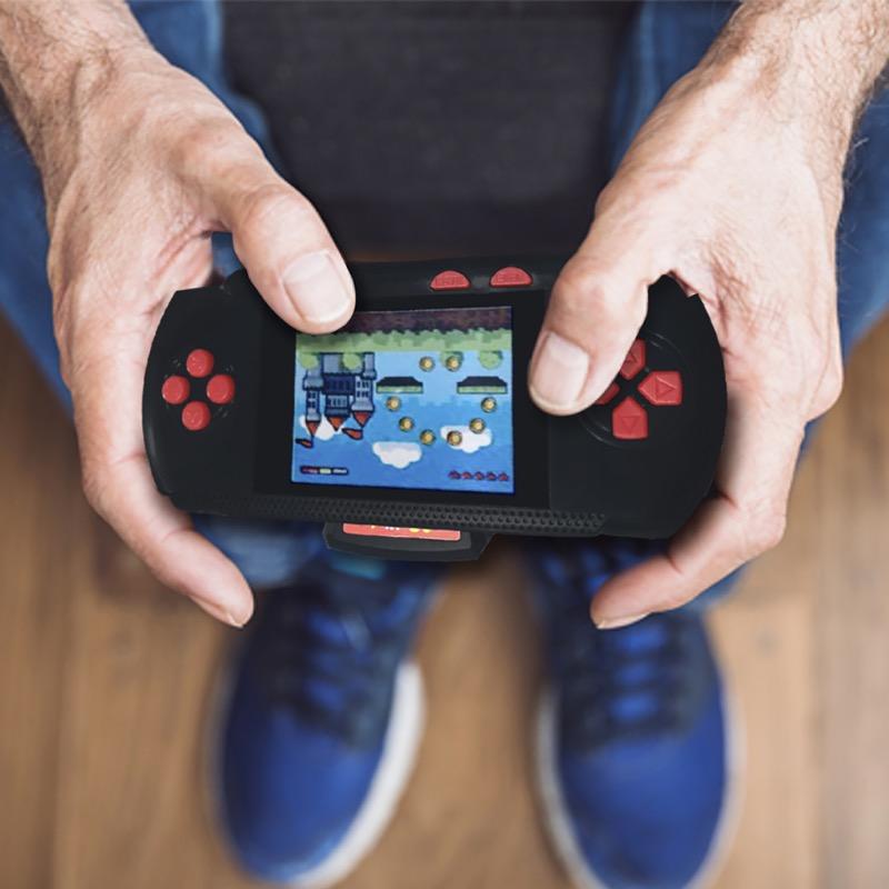 Ginga lanza consola individual de video juegos - ginga_consola-video-juegos_giconv04-lifestyle