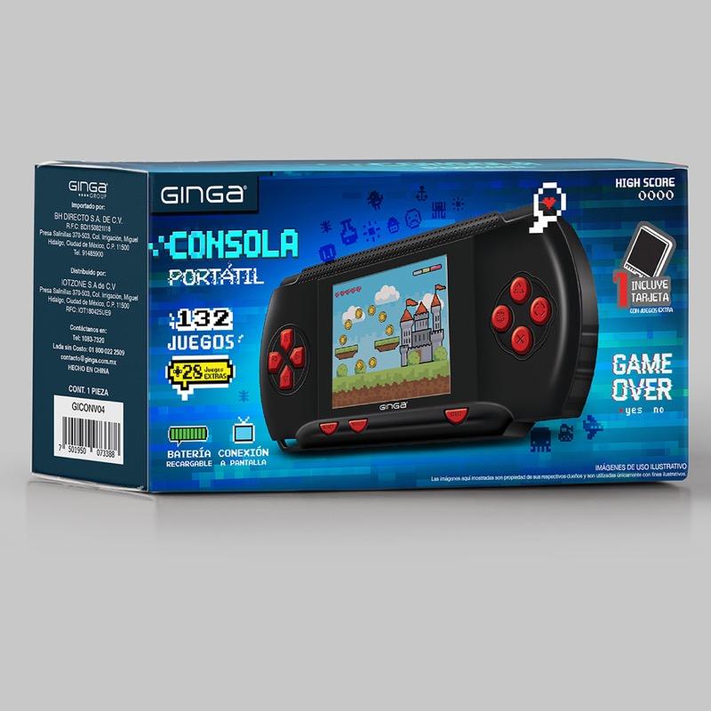 Ginga lanza consola individual de video juegos - ginga_consola-video-juegos_giconv04-r