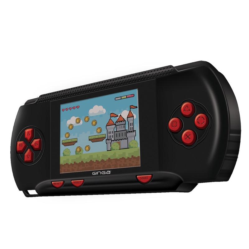 Ginga lanza consola individual de video juegos - ginga_consola-video-juegos_giconv04