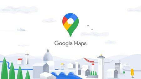 Google Maps mostrará alertas por COVID-19: toma precauciones al transportarte y evita aglomeraciones