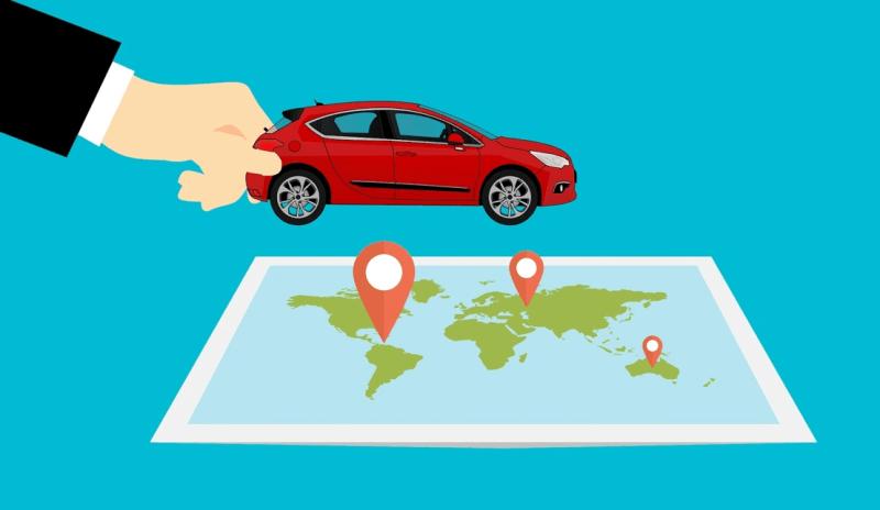 Waze tiene tres estrategias que ayudarán a tu marca en la nueva normalidad - guiar-a-los-clientes-a-tu-negocio-desde-waze
