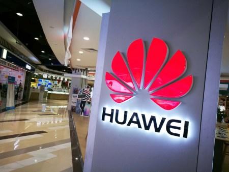Huawei en la sexta posición en el ranking de las empresas más innovadoras 2020