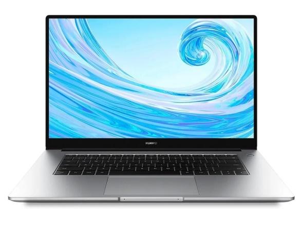 Día del Padre: 6 opciones de laptops de acuerdo a las necesidades y personalidad de cada estilo de papá - huawei-matebook-d