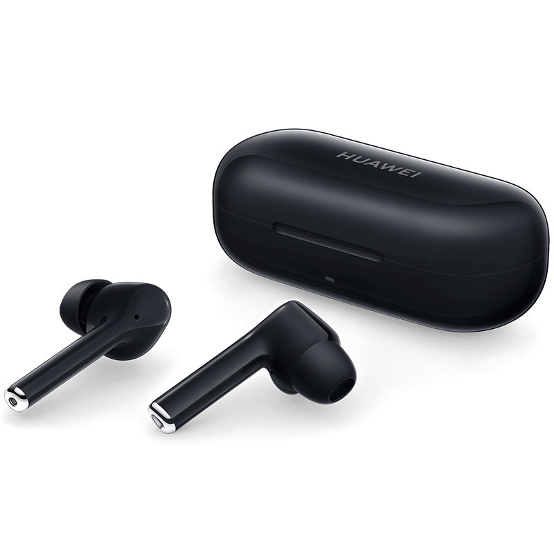 Los nuevos Freebuds 3i de Huawei ya disponibles en México - huawei_freebuds_3i_4