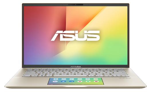 Laptops para el día del padre, de acuerdo a su personalidad - laptop-asus-vivobook-dia-del-padre