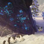 Riot Games adelanta lo que se viene sobre el Equipo de Campeones de League of Legends