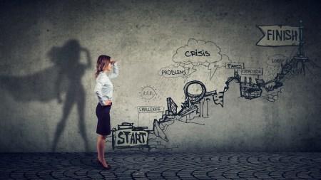 3 formas de prepararnos para una recesión económica sin precedente