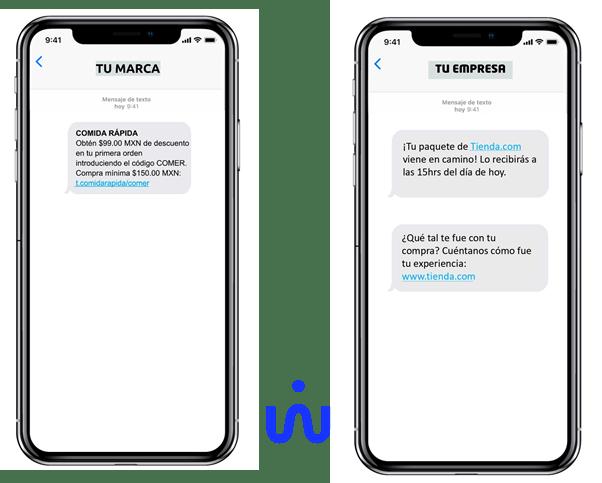 Conocer los factores fundamentales para detectar un SMS confiable - sms-confiable