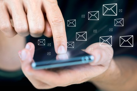 Conocer los factores fundamentales para detectar un SMS confiable