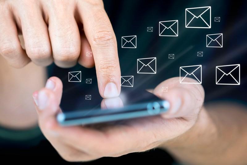 Conocer los factores fundamentales para detectar un SMS confiable - sms-confiable_1-800x534