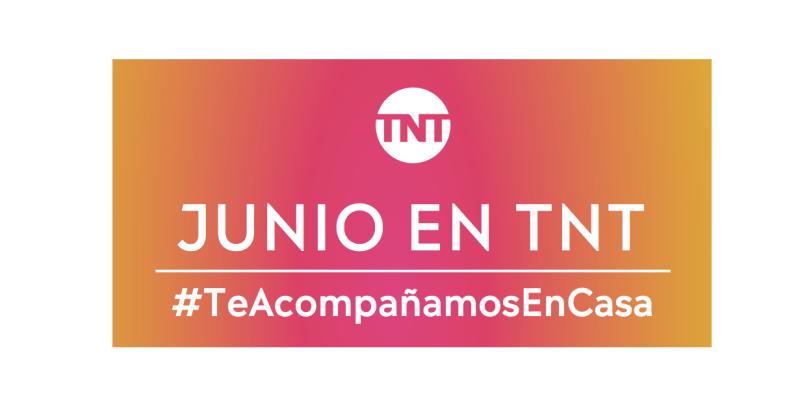 Disfruta de los mejores especiales en la programación de TNT en Junio - tnt-junio-800x411