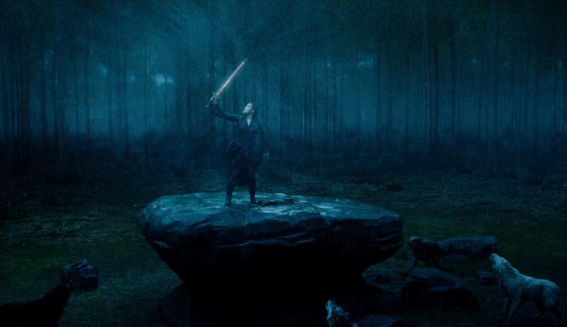 "Netflix revela el tráiler oficial de ""Maldita"" y se estrena el 17 de julio - trailer-oficial-maldita_1-800x462"