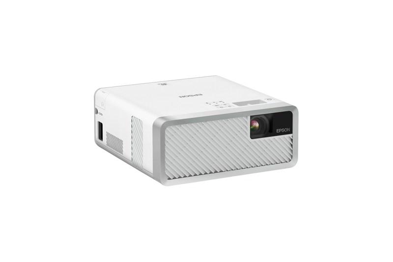 Beneficios de implementar tecnología de videoproyección en casa - videoproyector_ef-100w-800x534