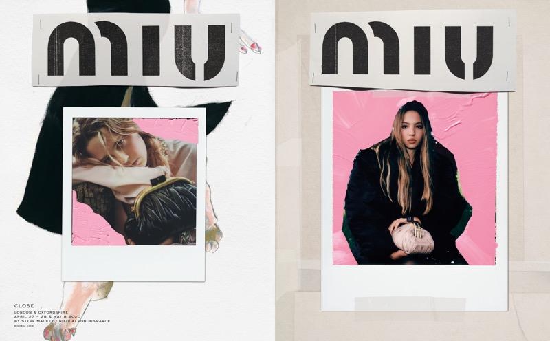 """""""Close"""" campaña MIU MIU Otoño/Invierno 2020 - 1-miu-miu-aw20-800x496"""