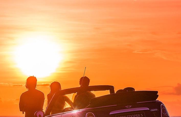 5 películas para disfrutar el verano y que puedes ver gratis - al-sur-de-la-inocencia
