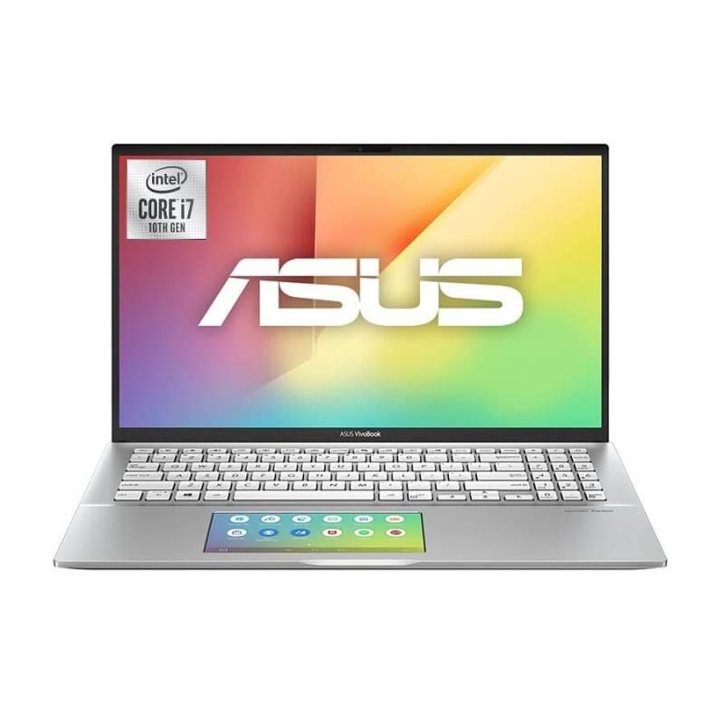 3 laptops para estudiantes con diseños compactos para este regreso a clases - asus-laptop-vivobook-s-800x800