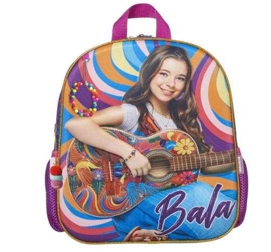 Lanzamiento de la línea Back to School de Bala ¡disponible en Amazon México! - bala-amazon-mexico_2